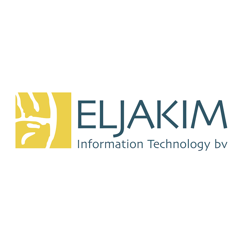 Eljakim Information Technology
