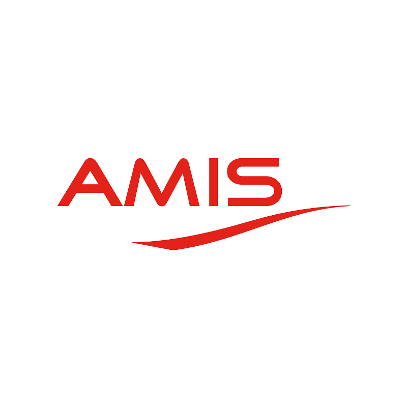Amis Services B.V.